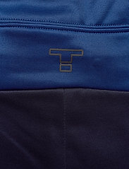 Tenson - Thermo Pants - bottoms - blue - 3