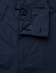 Tenson - Tatum - wandel korte broek - dark blue - 5