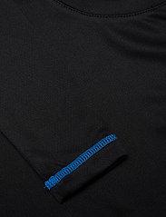 Tenson - Poppy - ondergoedsets - black - 4