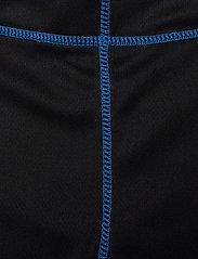 Tenson - Poppy - ondergoedsets - black - 5