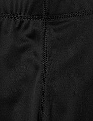 Tenson - Poppy Print - thermo ondergoedsets - cerise - 5