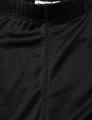 Tenson - Poppy Print - onderkleren - dark khaki - 5