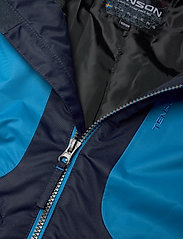 Tenson - Dexter - winterjassen - dark blue - 4