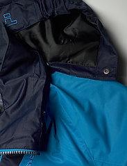 Tenson - Dexter - winterjassen - dark blue - 7