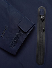 Tenson - Ivar - trainingsjacken - dark blue - 8