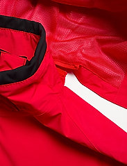 Tenson - Ivar - trainingsjacken - red - 6