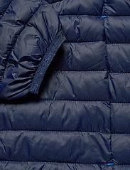 Tenson - Kofi - untuvatakit - dark blue - 3