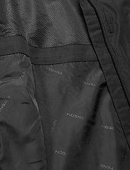 Tenson - Maisie - manteaux de pluie - black - 10