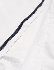 Tenson - Keaton - trainingsjacken - white - 6