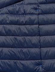 Tenson - Kahn - kurtki turystyczne - dark blue - 3