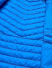 Tenson - Kahn - kurtki turystyczne - dark blue - 4