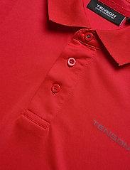 Tenson - Brad - paidat - red - 2