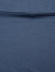 Tenson - Justina - urheiluhameet - blue - 2