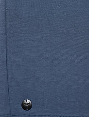 Tenson - Justina - urheiluhameet - blue - 3
