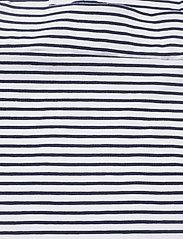 Tenson - Justina - træningsnederdele - dark blue - 4