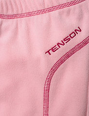 Tenson - Gully - underdele - pink - 2