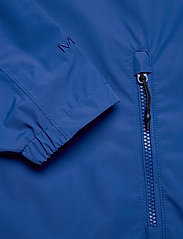 Tenson - Hilmer - trainingsjacken - blue - 4
