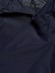 Tenson - Hilmer - trainingsjacken - dark blue - 5