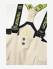 Tenson - Platina Pro - skibroeken - beige - 4