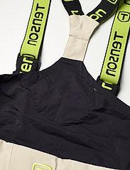 Tenson - Platina Pro - skibroeken - beige - 7