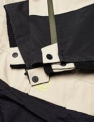 Tenson - Platina Pro - skibroeken - beige - 8