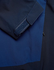 Tenson - Southwest M - vestes d'extérieur et de pluie - blue - 4