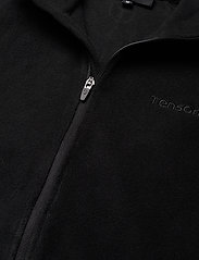 Tenson - Miracle M NS - fleece - black - 2