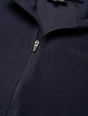 Tenson - Miracle M NS - fleece - dark navy - 2