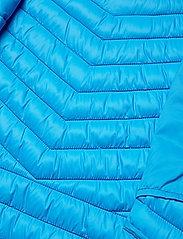 Tenson - Race AirPush M - ski jassen - blue - 4