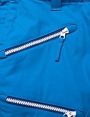 Tenson - Pow Race - winterbroeken - blue - 3