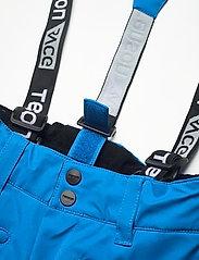 Tenson - Pow Race - winterbroeken - blue - 5