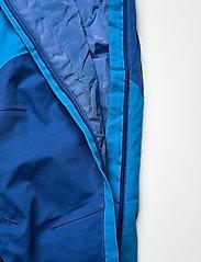 Tenson - Pow Race - winterbroeken - blue - 6