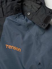 Tenson - Sparks - winterjassen - dark blue - 4