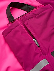 Tenson - Dibbler - snowsuit - purple - 6