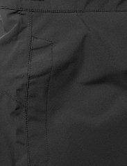 Tenson - HURRICANE XP SET W - manteaux de pluie - khaki - 8