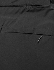 Tenson - HURRICANE XP SET W - manteaux de pluie - khaki - 10