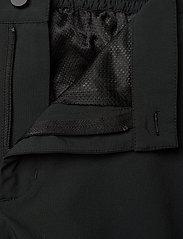 Tenson - HURRICANE XP SET W - manteaux de pluie - light green - 10