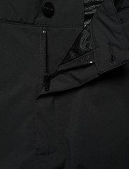 Tenson - BISCAYA EVO PANTS W - sportbroek - black - 4
