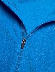Tenson - Miracle M - basic-sweatshirts - blue - 2