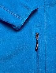 Tenson - Miracle M - basic sweatshirts - blue - 3