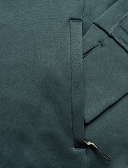 Tenson - Icon Hoodie W - fleece - dark blue - 4