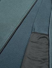 Tenson - Icon Hoodie W - fleece - dark blue - 5