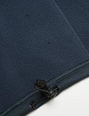 Tenson - Icon Hoodie M - basic-sweatshirts - dark blue - 5
