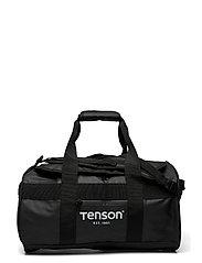 Travel bag 35 L - BLACK