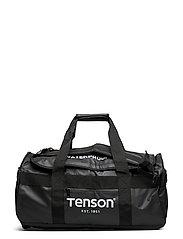 Travel bag 65 L - BLACK