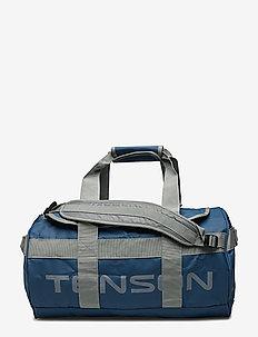 Travel 35L - sportstasker - blue