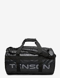 Travel 65L - gym bags - black