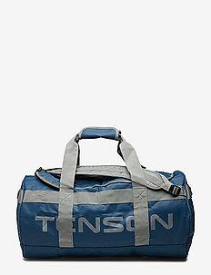 Travel 65L - BLUE