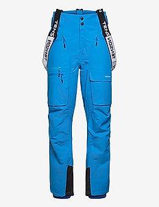 Buck Race - skibukser - blue