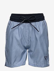 Korfu - shorts - blue